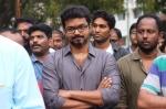 bairava tamil movie pictures 300 00