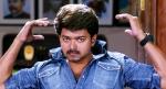 bairava tamil movie vijay photos 101 001