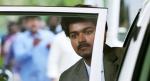 bairava tamil movie vijay photos 101 002