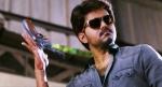 bairava tamil movie vijay photos 101