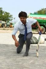 bairava tamil movie vijay pictures 301 001