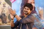 bairava tamil movie vijay pictures 301 002