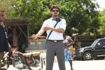 bairava tamil movie vijay pictures 301 003