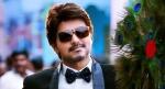 bairava tamil movie vijay pictures 301 004