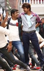 bairava tamil movie vijay pictures 301