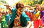 bairavaa tamil movie photos 123 002