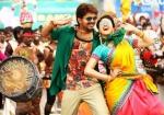 bairavaa tamil movie pics 137