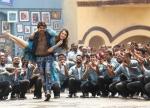 bairavaa tamil movie pictures 789