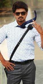 bairavaa tamil movie vijay photos 120 001