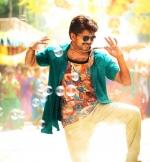 bairavaa tamil movie vijay photos 120 002