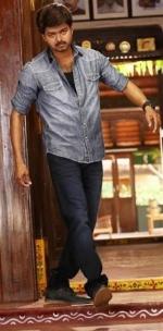 bairavaa tamil movie vijay photos 12