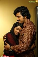 basheerinte premalekhanam malayalam movie farhan fasil pics 258 002