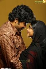 basheerinte premalekhanam malayalam movie farhan fasil pics 258 003