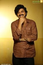 basheerinte premalekhanam malayalam movie farhan fasil pics 258