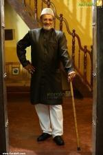 basheerinte premalekhanam malayalam movie joy mathew stills 101 001