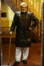 basheerinte premalekhanam malayalam movie joy mathew stills 101 002