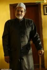 basheerinte premalekhanam malayalam movie joy mathew stills 101 005
