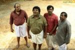 basheerinte premalekhanam malayalam movie pics 148 003