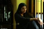 basheerinte premalekhanam malayalam movie sana altaf pictures 137 001