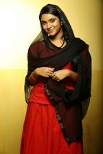 basheerinte premalekhanam malayalam movie sana altaf pictures 137 013