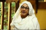 basheerinte premalekhanam malayalam movie sheela pics 120 002
