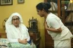 basheerinte premalekhanam malayalam movie sheela pics 120 003