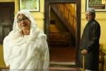 basheerinte premalekhanam malayalam movie sheela pics 120 008