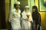 basheerinte premalekhanam malayalam movie stills 100 018