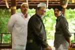 basheerinte premalekhanam malayalam movie stills 100 028