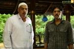 basheerinte premalekhanam malayalam movie stills 100 033