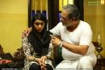 basheerinte premalekhanam malayalam movie stills 100 036