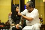 basheerinte premalekhanam malayalam movie stills 100 037