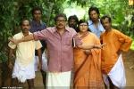 basheerinte premalekhanam malayalam movie stills 100 042