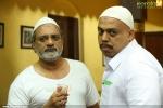 basheerinte premalekhanam malayalam movie stills 100 048