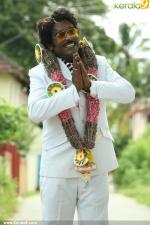 basheerinte premalekhanam malayalam movie stills 100 057
