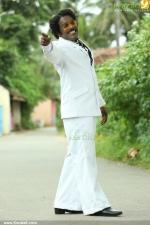 basheerinte premalekhanam malayalam movie stills 100