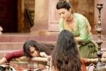 begum jaan bollwood movie photos