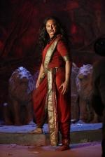 anushka bhagmati latest stills