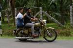 bhagmati anushka shetty images 002