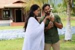 bhagmati anushka shetty images 006