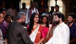 bhagmati anushka shetty images 008