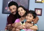 1737bharya athra pora movie stills 04 0