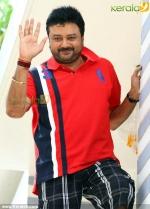 5158bharya athra pora movie stills 04 0