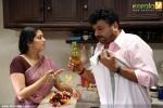 7085bharya athra pora movie stills 04 0