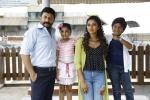 bhaskar oru rascal tamil movie amala paul photos 100 001