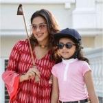 bhaskar oru rascal tamil movie amala paul photos 113