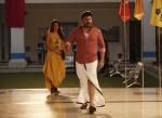 bhaskar oru rascal tamil movie aravind swamy photos 110 002