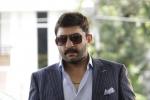 bhaskar oru rascal tamil movie aravind swamy photos 110 003