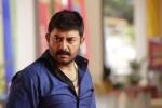 bhaskar oru rascal tamil movie arvind swamy photos 112 001