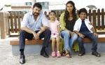bhaskar oru rascal tamil movie photos 111 001